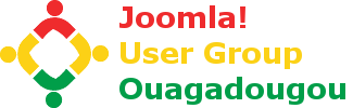 Joomla! User Group Ouaga